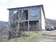 Участок с домом в Батуми Фото 2