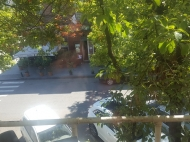 Квартира у Пьяцца Батуми. Купить квартиру в Старом Батуми, Грузия. Вид на Пьяцца Батуми. Фото 50