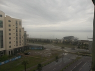 Квартира с видом на море в Батуми Фото 1