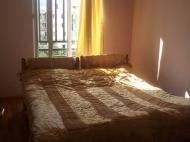 Купить квартиру у моря в Батуми с современным ремонтом. Фото 1