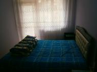 Flat ( Apartment ) to rent in the centre of Batumi, Georgia. Photo 6