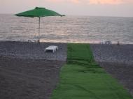 Посуточная аренда коттеджей на берегу моря в Кобулети. Снять коттеджи на берегу моря в Кобулети,Грузия. Фото 4