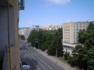 Квартира в Тбилиси на проспекте Важа Пшавела Фото 2