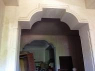 სახლი მიწის ნაკვეთით თბილისში. ფოტო 3