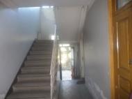 Частный дом в Батуми. Хорошая транспортная развязка. Фото 4