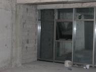 Квартира в центре Батуми у Макдональдса. Купить квартиру в новостройке у моря. Батуми,Грузия Фото 2