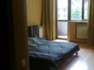 Купить квартиру в Тбилиси. Фото 16