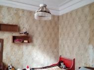 Участок с домом в центре Батуми, Грузия. Купить участок под застройку в центре Батуми,Грузия. Фото 3