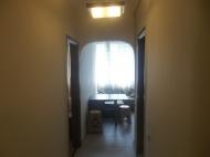 Аренда квартир посуточно в Батуми.Снять квартиру с видом на море и на горы. Фото 3