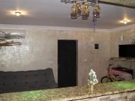 Квартира с ремонтом в аренду в Батуми Фото 8