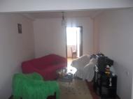 Квартира в Батуми с ремонтом и мебелью Фото 5