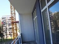 Апартаменты в жилом комплексе в Батуми. Купить квартиру с видом на море в жилом комплексе в Батуми,Грузия. Фото 5
