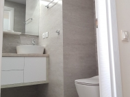 Apartments on the Black Sea coast in a luxury Hotel & Residential Complex. Photo 6