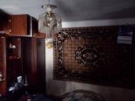 Квартира в старом Батуми,Грузия. Фото 4