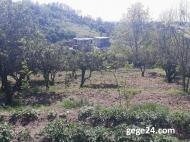 Земельный участок на продажу в Батуми, Грузия. Участок с видом на море. Фото 4