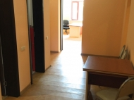 Office Space for Rent in the centre of Batumi, Georgia. Photo 6