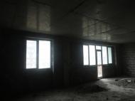 Квартира в пригороде Батуми,Хелвачаури. Фото 5
