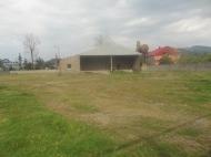 Участок со складом в Батуми. Фото 5