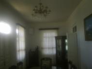 Продается дом в Батуми в прибрежном районе Фото 2