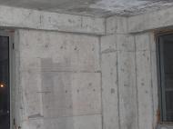 Квартира в центре Батуми у Макдональдса. Купить квартиру в новостройке у моря. Батуми,Грузия. Фото 5