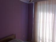 Аренда квартиры с ремонтом и мебелью в прибрежном районе Батуми Фото 3