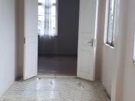 в окрестностях Кобулети продается двухэтажный частный дом с земельным участком. Фото 4