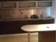 Купить квартиру в Тбилиси. Фото 14