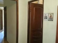 Купить квартиру с ремонтом и мебелью в Батуми,Грузия. Фото 2
