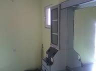 Снять офис в центре Батуми, Грузия. Фото 5