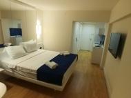 Квартира с мебелью и ремонтом в апарт-отеле 5 звезд для жилья и сдачи  Фото 2