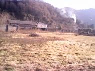 Участок с фермой в Гонио, Грузия. Фото 3