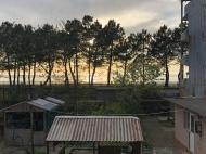 Дом на берегу моря в Кобулети. Купить дом с участком на берегу моря в Кобулети, Аджария, Грузия. Фото 8