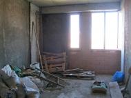Квартира в сданной новостройке с видом на море. Состояние от строителей. Батуми Фото 2
