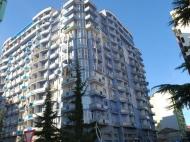 Новый жилой дом у моря в центре Батуми. Квартиры в новом доме у моря на ул.Царя Парнаваза в центре Батуми, Грузия. Фото 4