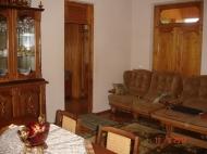 იყიდება კერძო სახლი მახინჯაურში ზღვასთან. ბათუმი. საქართველო. ფოტო 6