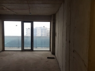 """Апартаменты на берегу моря в гостиничном комплексе """"ORBI Beach Tower"""" Батуми. Купить квартиру с видом на море в ЖК гостиничного типа """"ORBI RESIDENCE"""" Батуми, Грузия. Фото 4"""