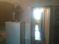 Аренда квартир. Квартира у моря в центре Батуми, Грузия. Фото 11