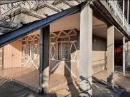 Продается частный дом с земельным участком в Зугдиди, Грузия. Фото 9