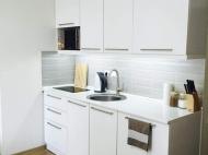 продаётся cупер квартира, супер ремонт, супер мебель Фото 6