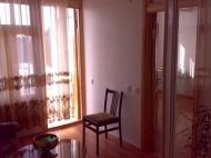 Аренда квартиры у Шератона. Снять квартиру у моря в Старом Батуми. Фото 2