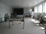 Действующая производственная база с земельным участком в Хелвачаури, Батуми, Грузия. Фото 4