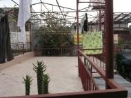 Srochnaya prodazha doma s terassoj v Batumi Photo 5