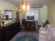 Продается квартира у моря в Батуми. Купить квартиру у моря в Батуми. Фото 6