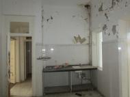 Квартира в старом Батуми возле парка Фото 4