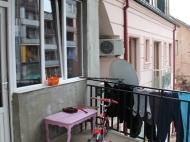 Купить квартиру в центре Батуми Фото 13