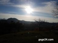 Продаётся земельный участок. Капрешуми. Батуми, Грузия.Срочно! Фото 5