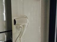 Продаётся в Батуми 2 комнатный апартамент Orbi Sea Towers Фото 15