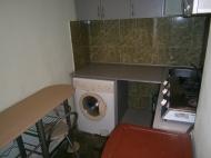Продажа квартиры у аквапарка в Батуми. Возможно использование  под офис Фото 10