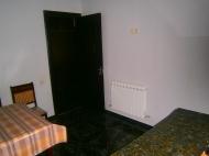 Flat ( Apartment ) to rent in the centre of Batumi, Georgia. Photo 13