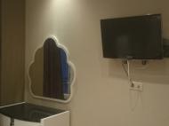 Аренда квартиры в центре Батуми. Снять квартиру в центре Батуми. Фото 14